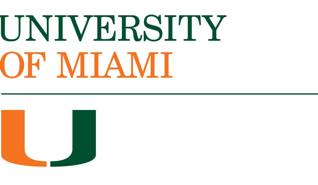 Last Year at UMiami